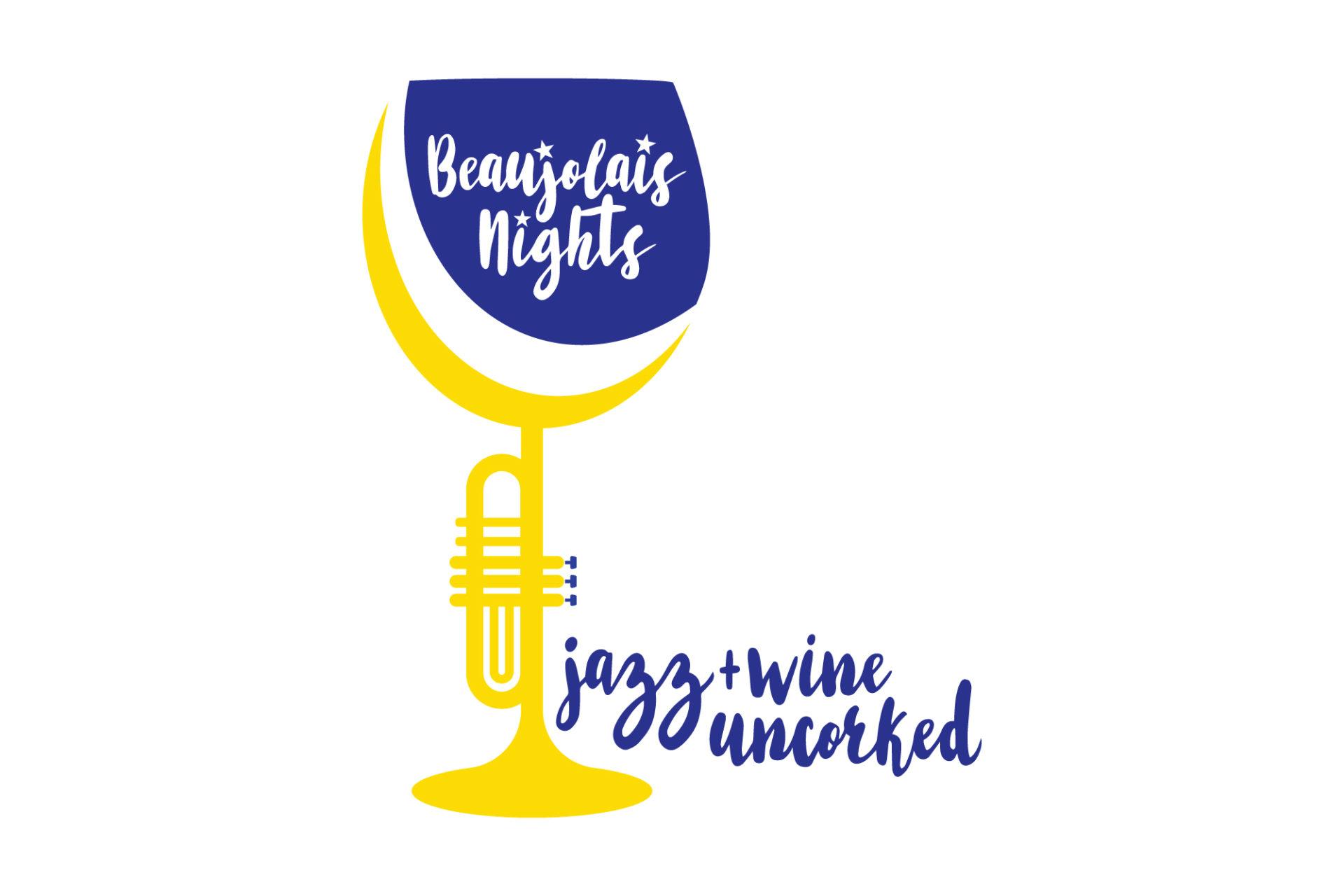 2019_Beaujolais_Logo