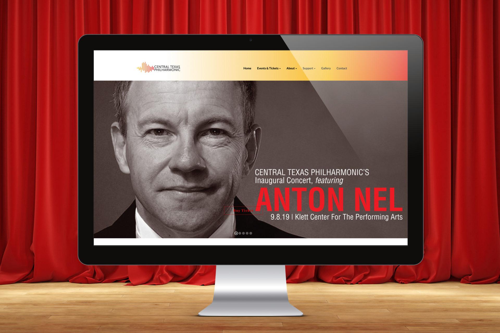 2019_CTP_Website