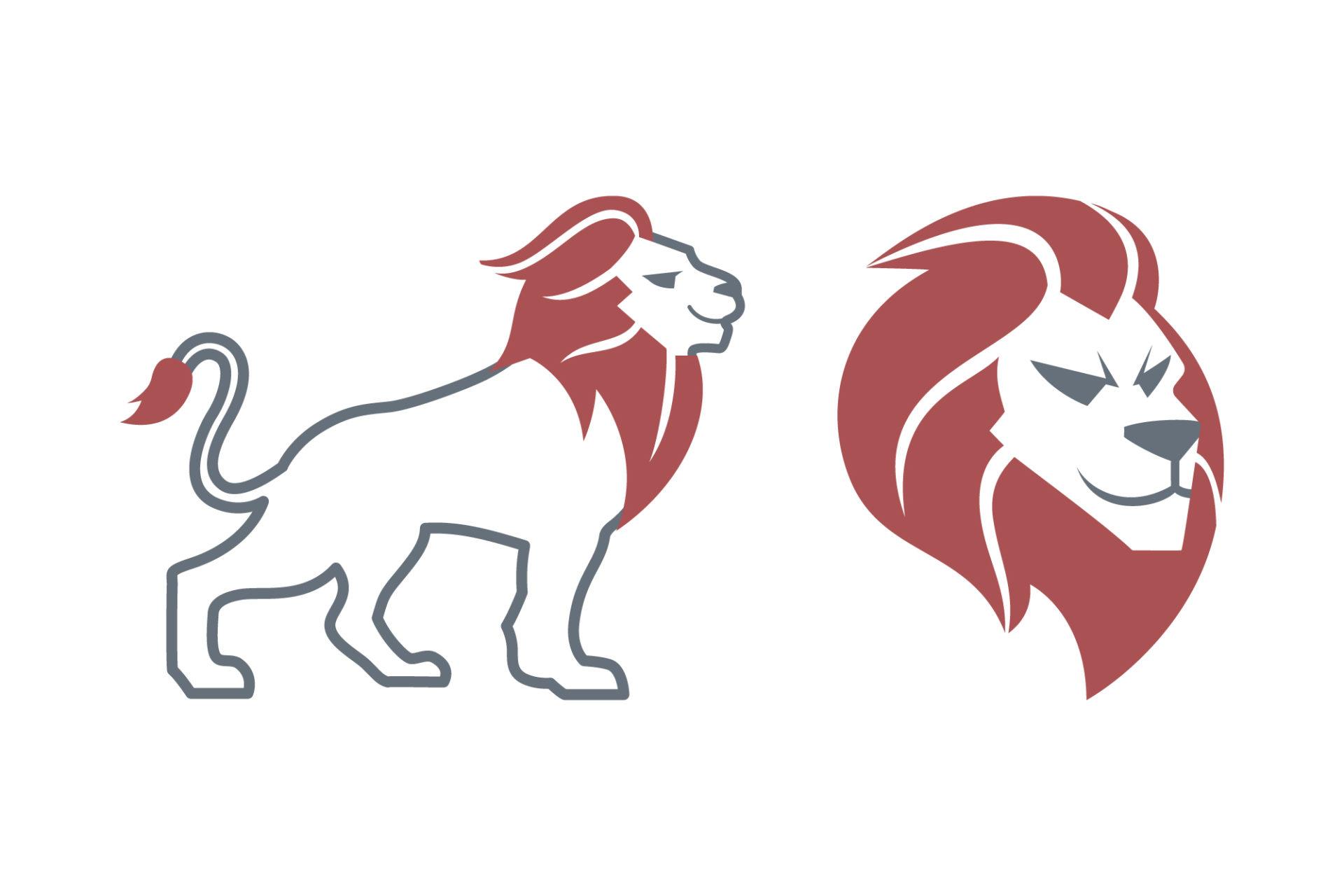 2019_Meridian_LionProfiles