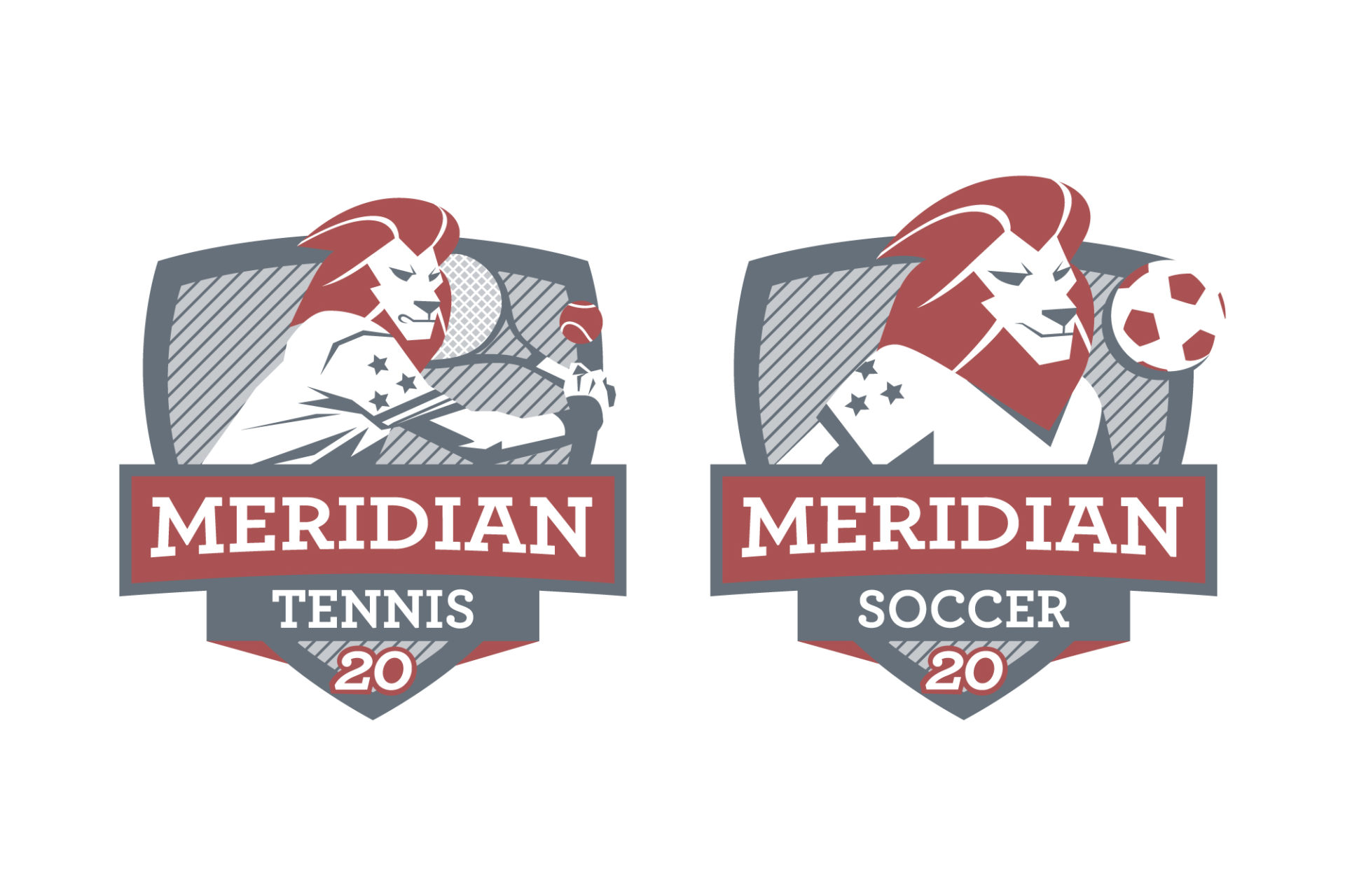2019_Meridian_SportsLions