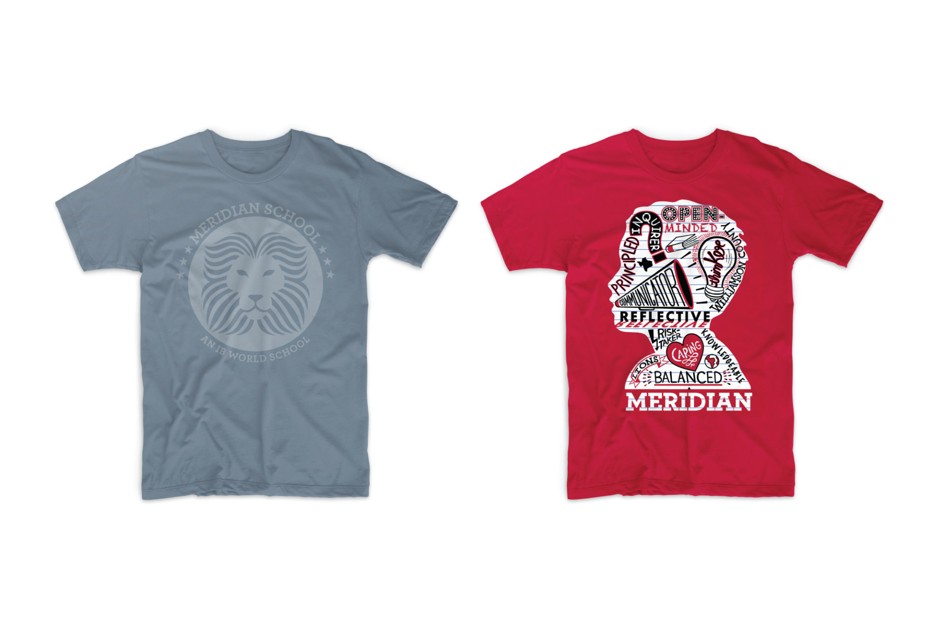 2019_Meridian_Writing_Tees
