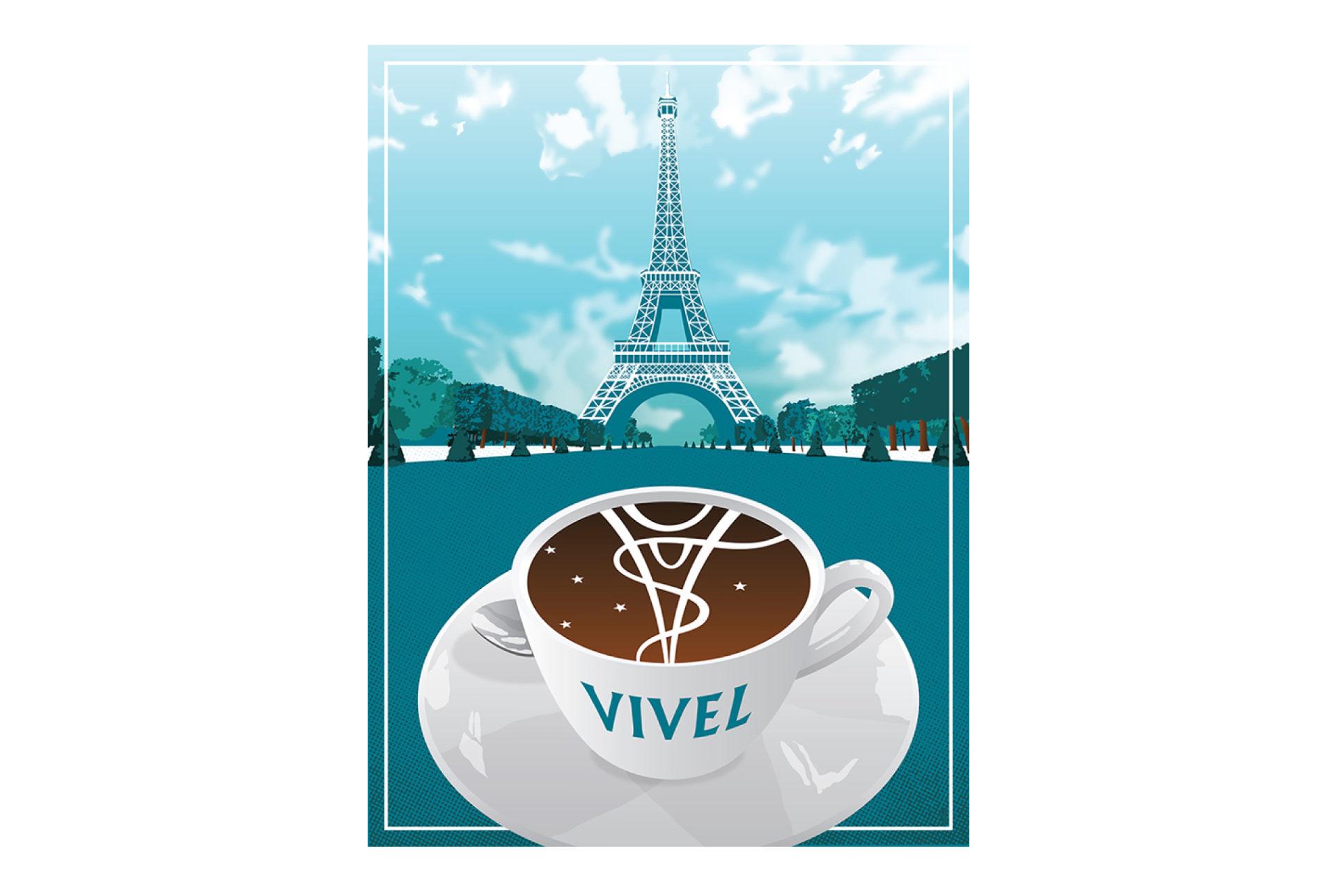 2019_VivelPoster