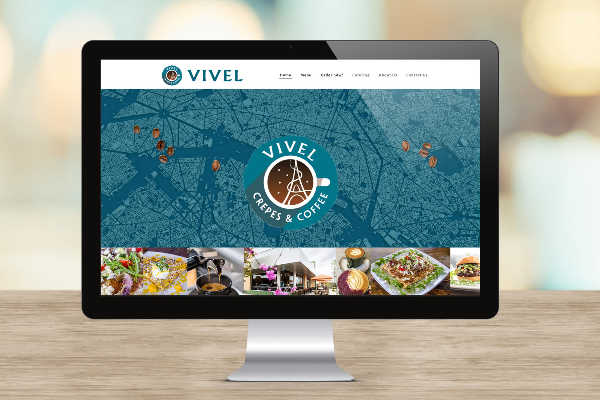 2019_Vivel_Website