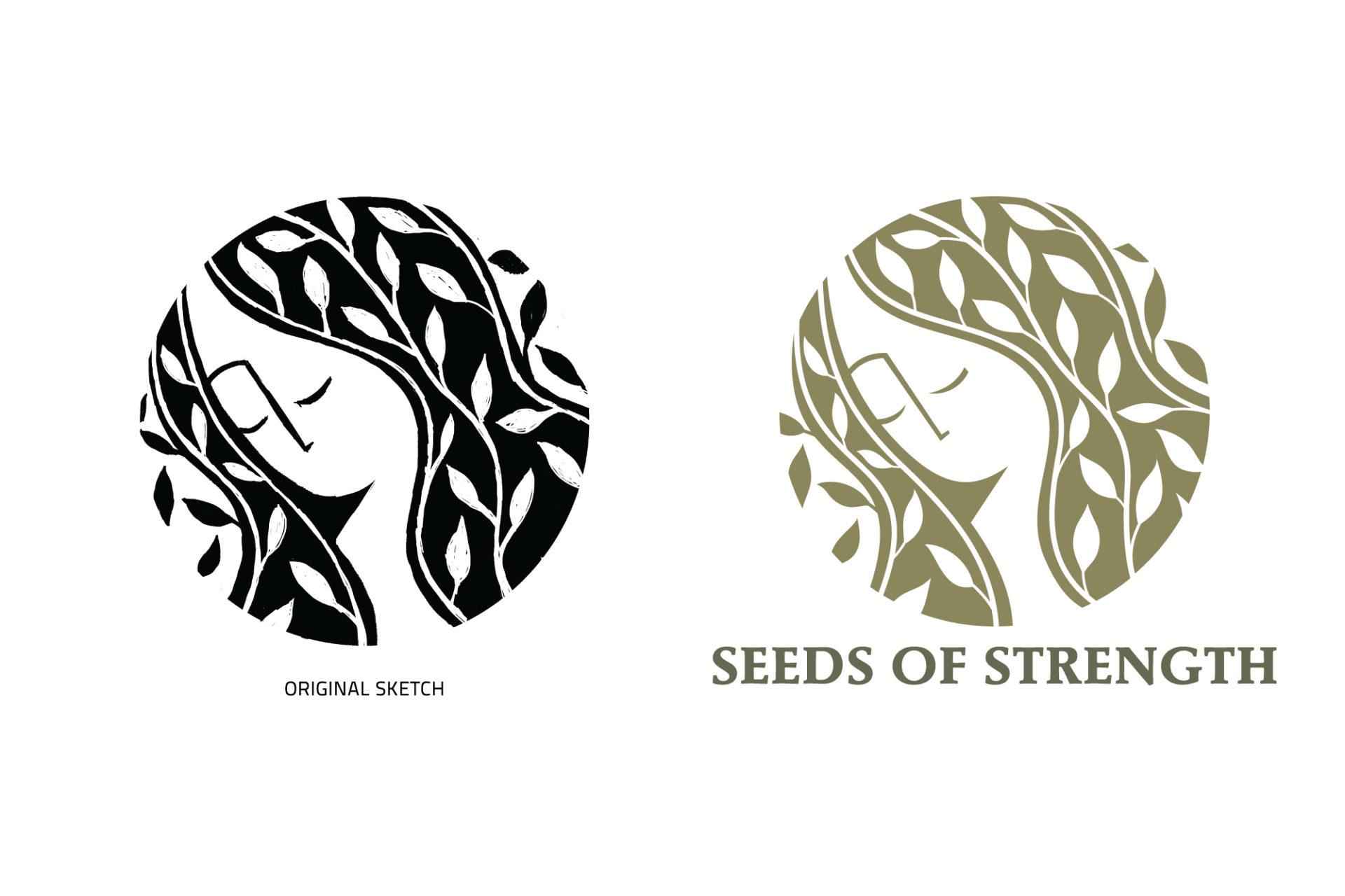 SOS_Logos