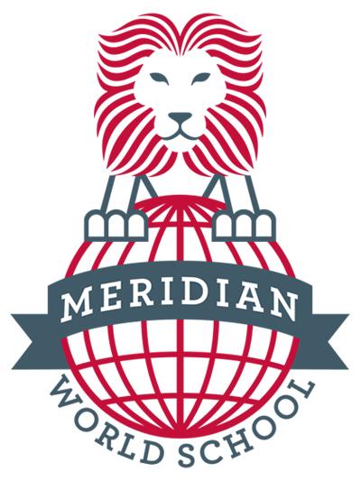 Meridian World School